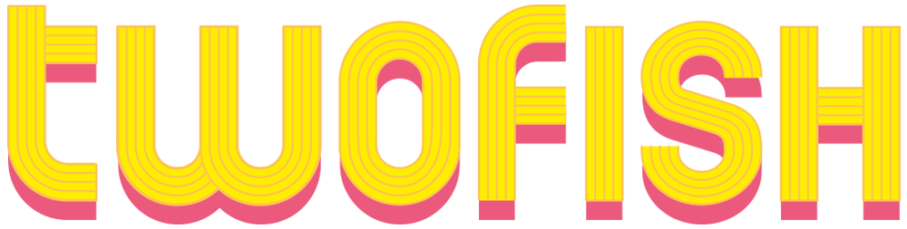 Twofish_logo_2