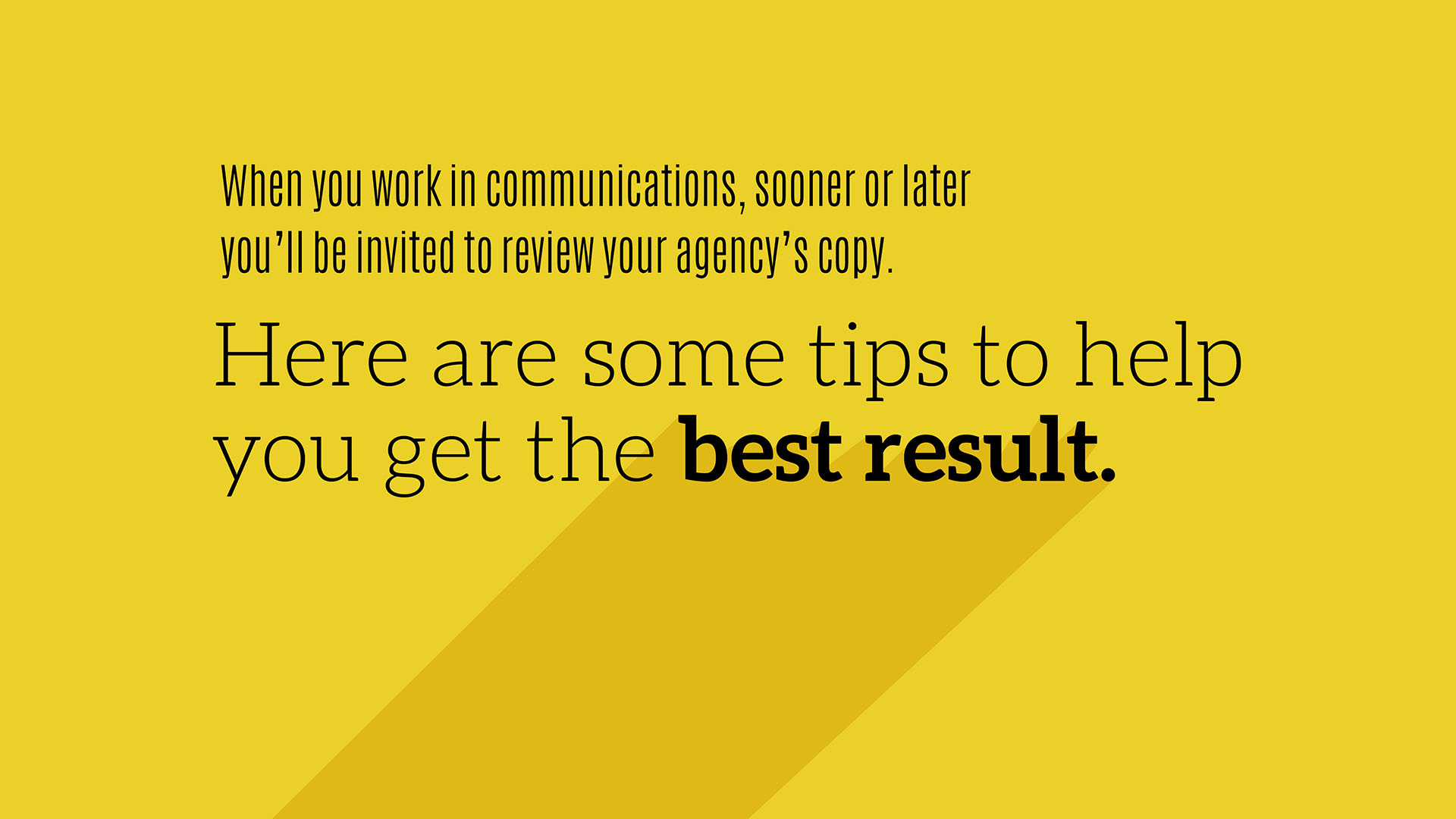 Tips_For_Reviewers_023