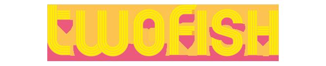 Twofish_logo_website2